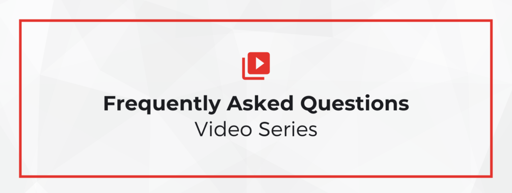 Skyhook FAQ Video Keep Website Costs Down