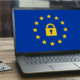 Skyhook GDPR ADA Website Compliance